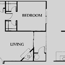 3720-w-alabama-676-sq-ft