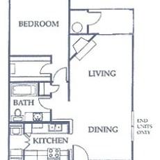 3720-w-alabama-748-sq-ft