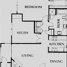 3720-w-alabama-894-sq-ft