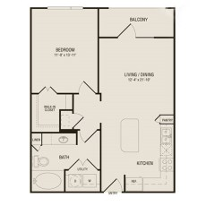 3788-richmond-ave-691-sq-ft