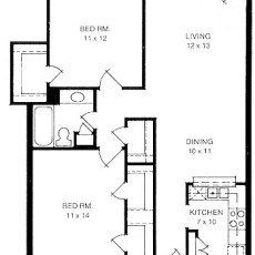4010-linkwood-987-sq-ft