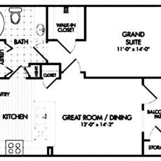 404-oxford-st-744-sq-ft