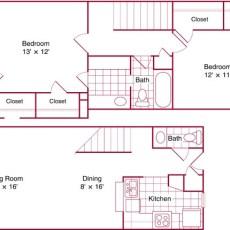 4055-s-braeswood-1016-sq-ft