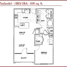 4550-n-braeswood-690-sq-ft