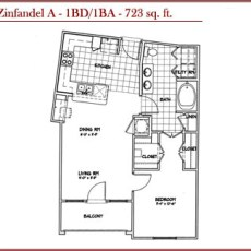 4550-n-braeswood-723-sq-ft