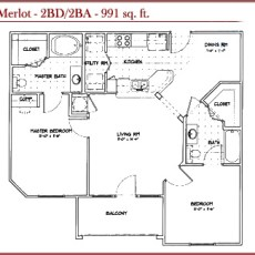 4550-n-braeswood-991-sq-ft