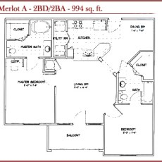 4550-n-braeswood-994-sq-ft