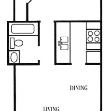 4605-n-braeswood-620-sq-ft