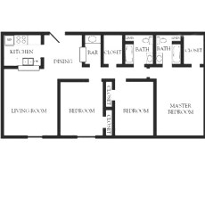 4655-wild-indigo-1365-sq-ft