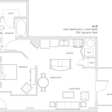 5201-memorial-dr-704-sq-ft
