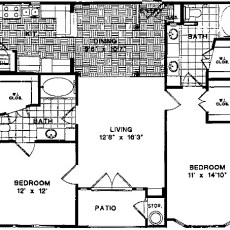 5353-memorial-dr-1150-sq-ft