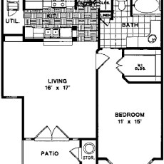 5353-memorial-dr-752-sq-ft