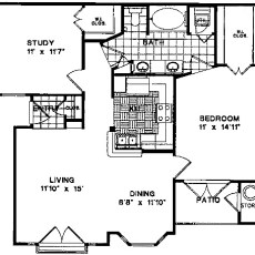 5353-memorial-dr-962-sq-ft