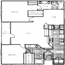 5454-newcastle-1325-sq-ft
