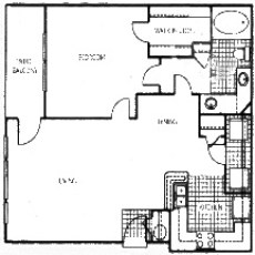 5454-newcastle-769-sq-ft