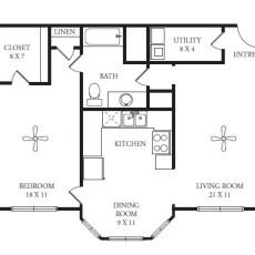 5514-griggs-rd-1003-sq-ft