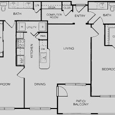 616-memorial-heights-dr-1204-sq-ft