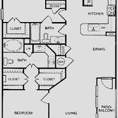 616-memorial-heights-dr-1259-sq-ft