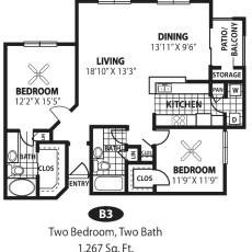6301-almeda-rd-1267-sq-ft