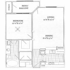6301-almeda-rd-755-sq-ft