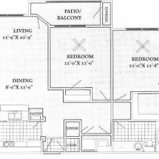 6301-almeda-rd-942-sq-ft