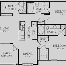 7009-almeda-rd-1181-sq-ft