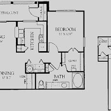 7009-almeda-rd-794-sq-ft