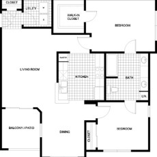 701-t-c-jester-blvd-910-sq-ft
