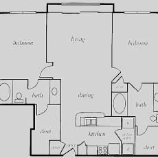 7550-kirby-1147-sq-ft