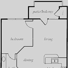 7550-kirby-715-sq-ft