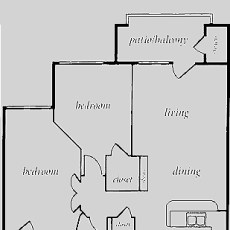 7550-kirby-888-sq-ft