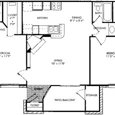 8380-el-mundo-865-sq-ft