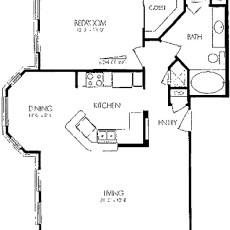 8383-el-mundo-dr-924-sq-ft
