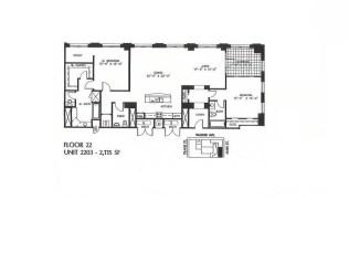 914-main-st-2115-sq-ft