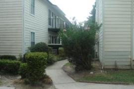 2401 Westridge