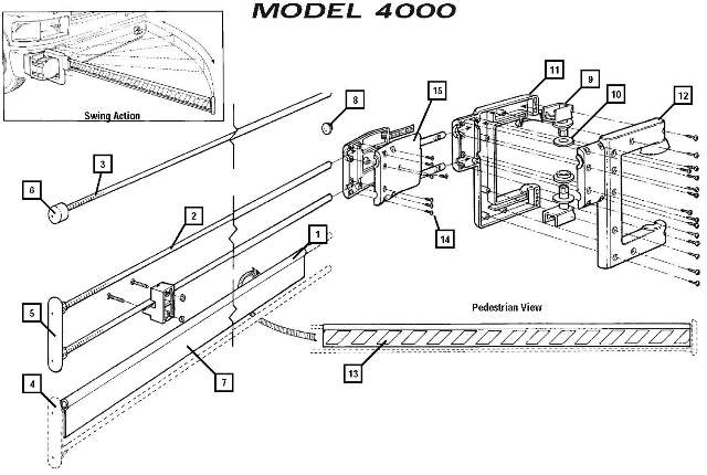 vp44 wiring diagram