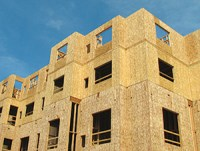 Shear Walls & Diaphragms - APA  The Engineered Wood ...