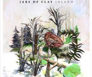Jars-Inland