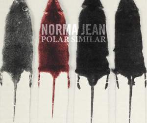norma-jean-polar-similar