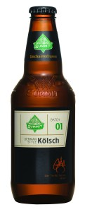 Summit Kölsch
