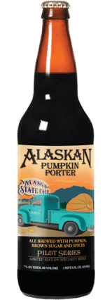 pumpkin_porter_bottle_pic-webby