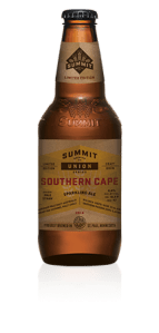 Summit Southern Cape Sparkling Ale