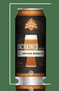 Summit Hop Silo Double IPA