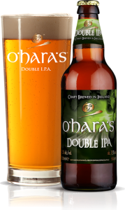 our-beers-double-ipa