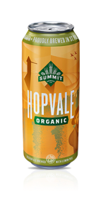 Brews_Can_Hopvale