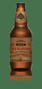 Brews_Bottle