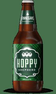 Finnegan's Hoppy Shepherd