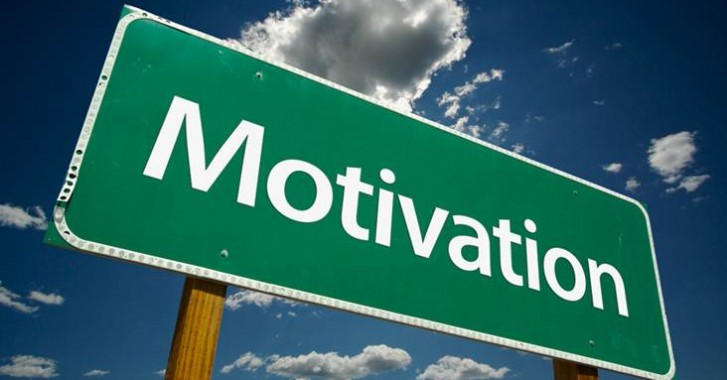 Workplace Motivation in Challenging Situations