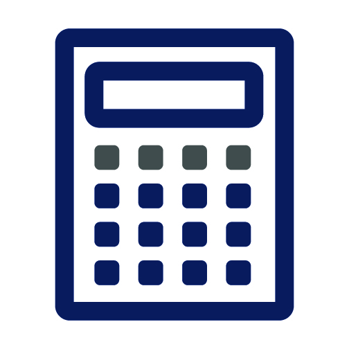 Mortgage Calculators, Guides, and Resources Apex Home Loans - mortgage payoff calculators