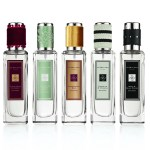 RTA_COLOGNE_COLLECTION_1MB